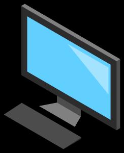 Montage de PC