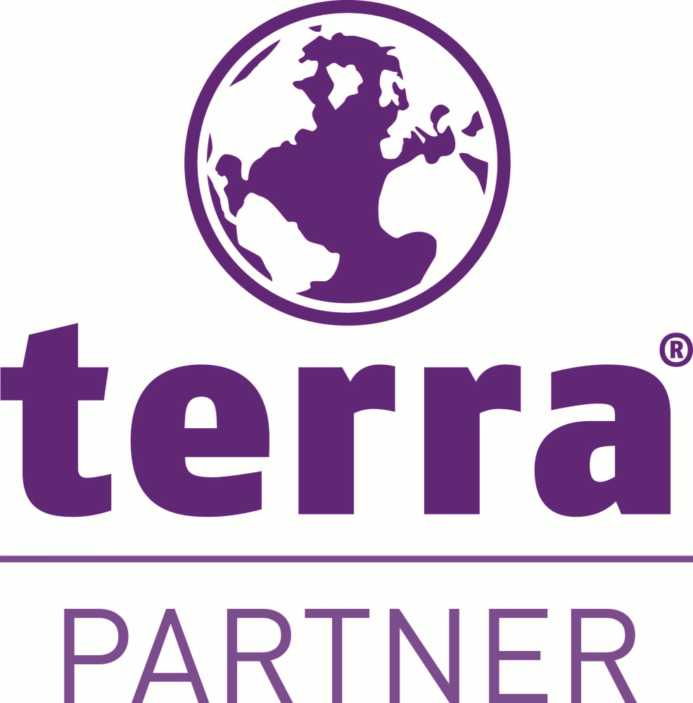 terrapartner