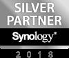 logo-final_100x84_silver