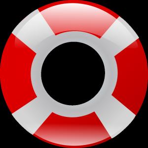 nicubunu-help-red