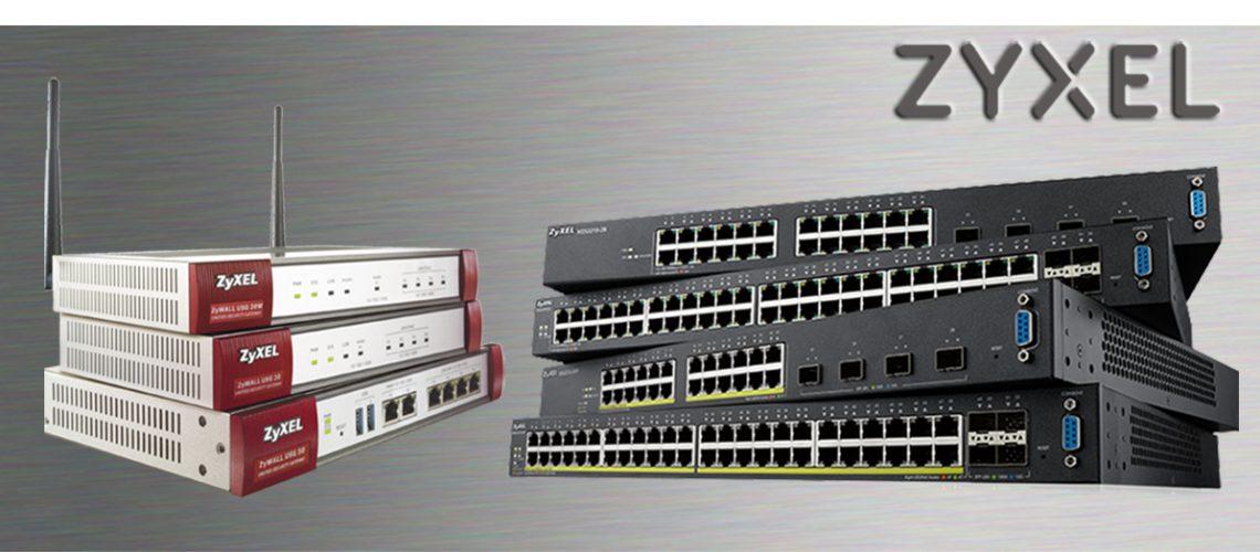 Switch et routeur