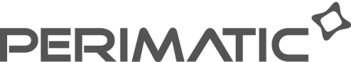 perimatic-logo
